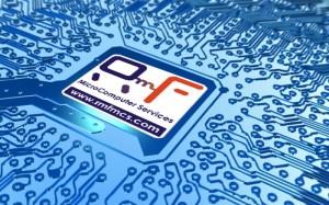 RMF Circuit